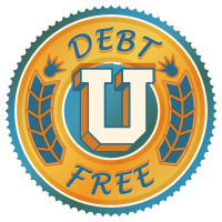 Providers of CareOne Debt Relief Services Launch Debt Free U, Helping College Students Chart Financial Waters