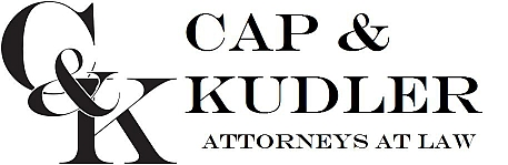 Personal Injury Attorneys Cap & Kudler Have Settled an Automobile Accident Injury Case.
