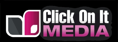 Click On It Media Offers Cost Per Action Affiliate Marketing Network to Elite Publishers and Advertisers