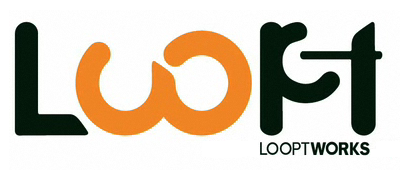 Looptworks Launches September 9, 2009, Offering Hip and Urban Clothing for Women and Men at Looptworks.com