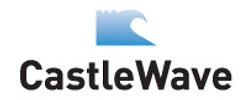 CastleWave Surfs In for One of UVEF's Top 25 Under Five Awards 2009