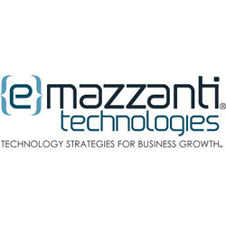 eMazzanti Technologies Selected by M5 Networks as New Jersey Partner of the Year