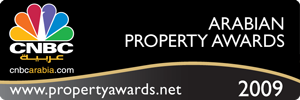 Bayut.com emerged as a winner for Dubai's Best Property Portal in CNBC Awards