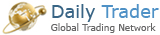 Dailytrader.com gets bigger – B2B giant welcoming traders from 100 newly added countries