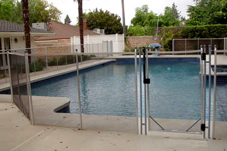 Winterize Your Pool – Eight Pool Care Tips From Guardian Pool Fence Systems