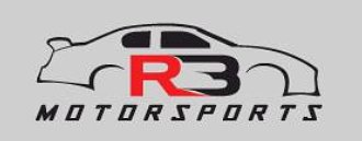 R3 Motorsports In NASCAR Nationwide Series Hires Marketing Agency