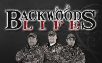 Elite Archery Named Official Bow Of Backwoods Life On Pursuit Channel And ICTV