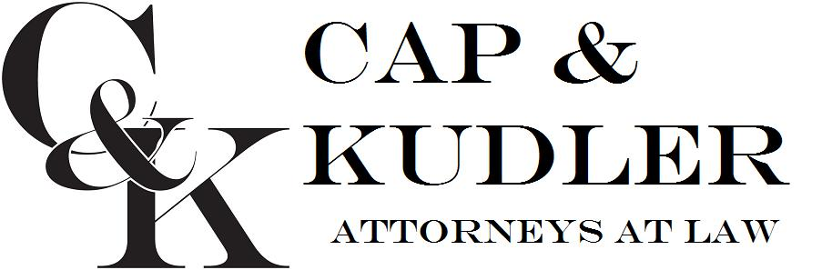 Las Vegas personal injury lawyers, Cap & Kudler, have settled a slip and fall case.