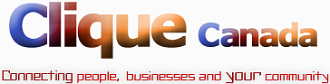 Canadian Business Directory CliqueCanada Expands Free Online Classified Ads Section