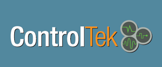 EMS Provider, ControlTek, Is Winning New Business By Marketing Their Unmatched Capabilities