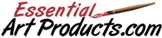 EssentialArtProducts.com Helps Every Artist Brush up on Artistic Essentials