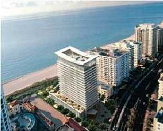 Miami Beach Condos For Sale at Really Affordable Price