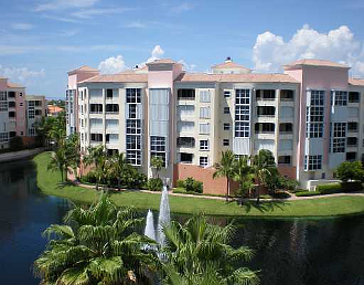 Findire is a dedicated portal for Miami Beach Homes and North Miami Houses.