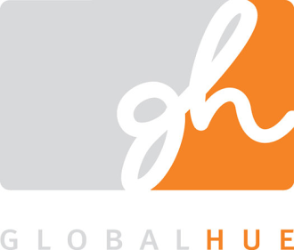 Multicultural Advertising Agency GlobalHue Wins Eight 2010 Summit Creative Awards