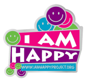"I Am Happy Project Announces ""Global Happiness Summit"" 10-10-10"