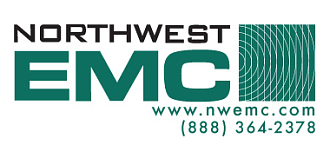 EMC And EMI Testing Company, Northwest EMC, Celebrates 1 Year Anniversary Of Minnesota Facility
