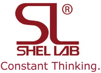 Sheldon Manufacturing and Laboratory Product Manufacturers Orchestrate Haiti Relief
