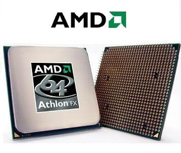 AMD and Intel Announce Settlement of All Antitrust and IP Disputes