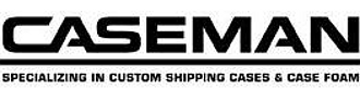 Caseman, Inc Responds to Military Protective Packaging Demand