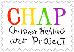 Children's Healing Art Project Announces First International Bacon Boy Day of Art & Bacon Festival, September 5-7 at Art in the Pearl