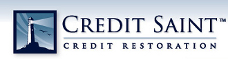 Finally a Credit Restoration Company that Works