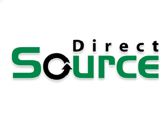 Direct Source China Provides Single Point Contact for Procurement from China