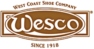 Custom Made Boot Maker Wesco Offers Video Guide for Unique Custom Fitting Process